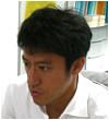 橋岡 宏成