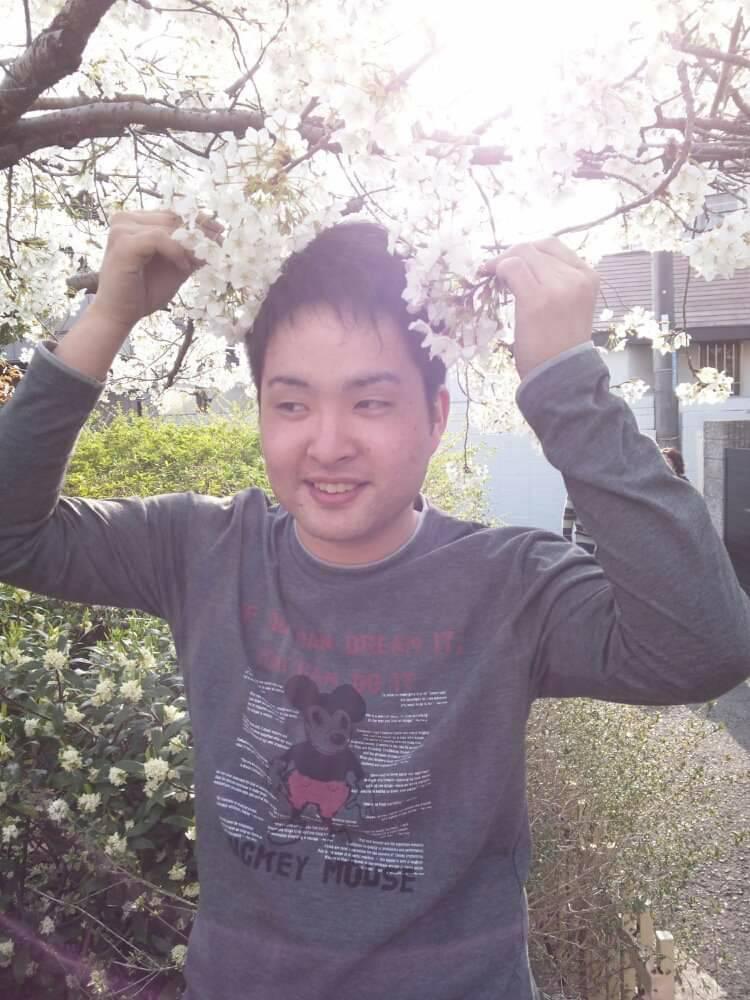 岡田 貴志